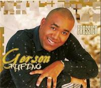 Gerson Rufino - Prossiga 2008