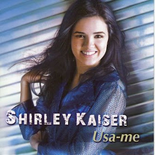 Shirley Kaiser - Usa - Me (2009)