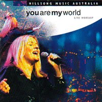 [Hillsong+-+You+Are+My+World.jpg]