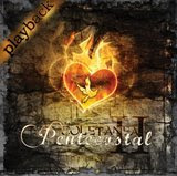 Coletânea Pentecostal   Vol. 2 (2007) Play Back | músicas