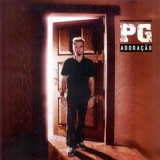 PG   Adoração (2004) | músicas