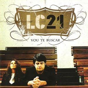 baixar cd LC 21 – Vou Te Buscar (2009) | músicas