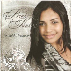 Beatriz Santos   Verdadeiro Vencedor (2010) | músicas