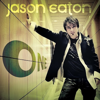 Jason Eaton - One