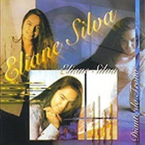 Eliane Silva - Diante Do Trono (1999)