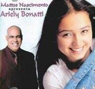Ariely-Bonatti-Faça-Como-Eu-2003