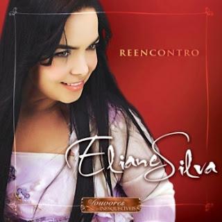 Eliane-Silva-Reecontro-1994