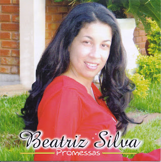 Beatriz Silva   Promessas (2003) | músicas