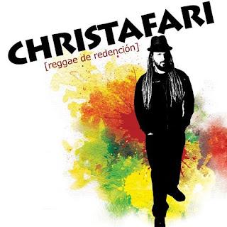 Christafari – Reggae De Redención (2010)