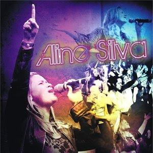 Aline Silva - Aline Silva (2008)
