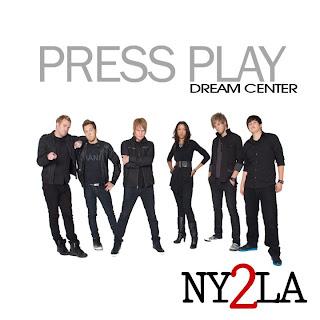 Press Play – NY2LA (2010)