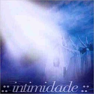 Ministério Intimidade - Intimidade (2001)