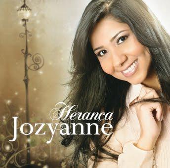 Jozyanne – Herança