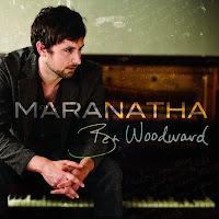 Ben Woodward - Maranath