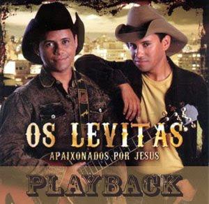 OS%2BLEVITAS%2B %2BAPAIXONADOS%2BPOR%2BJESUS%2B %2BPLAYBACK Baixar CD Os Levitas   Apaixonados Por Jesus (2008) Play Back