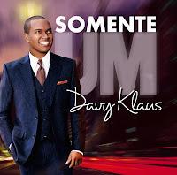 Davy Klaus - Somente Um