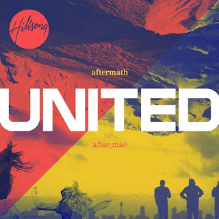Hillsong United - Aftermath (2011)