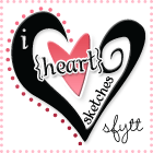 iheart2stamp