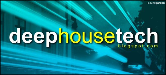 Deep | House | Tech