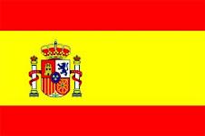 Mi bandera, siempre presente.