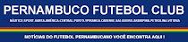 Pernambuco Futebol Clube