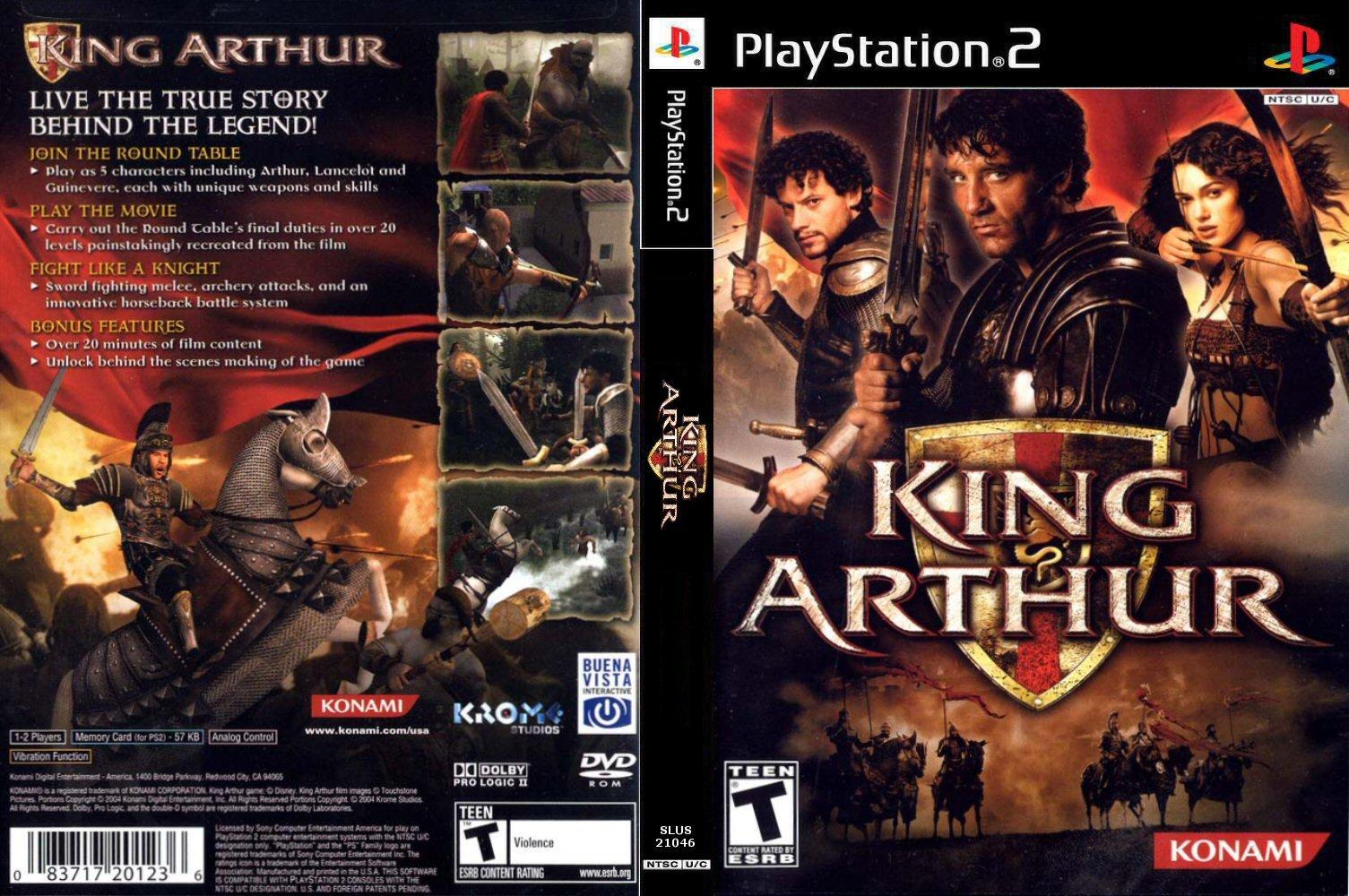 http://1.bp.blogspot.com/_chxw320Daqs/TOnIofaYiwI/AAAAAAAAAJ4/qoVf7yH_Q10/s1600/King_Arthur_Dvd_custom-%5Bcdcovers_cc%5D-front.jpg
