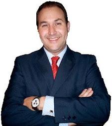 Sebastián Lilly