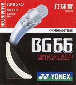 [Image: Senar+YONEX+BG+66+SHARP.jpg]
