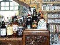τα ποτα