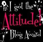 http://1.bp.blogspot.com/_ci166mpqgP4/TOgycoBoa5I/AAAAAAAAAwo/tUhzWNKn7bA/s1600/Blog%2BAward.jpg