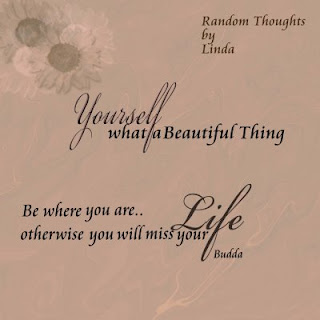 http://linda-ohwhatfun.blogspot.com