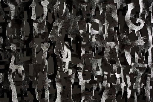 Ido Shevet Textile design
