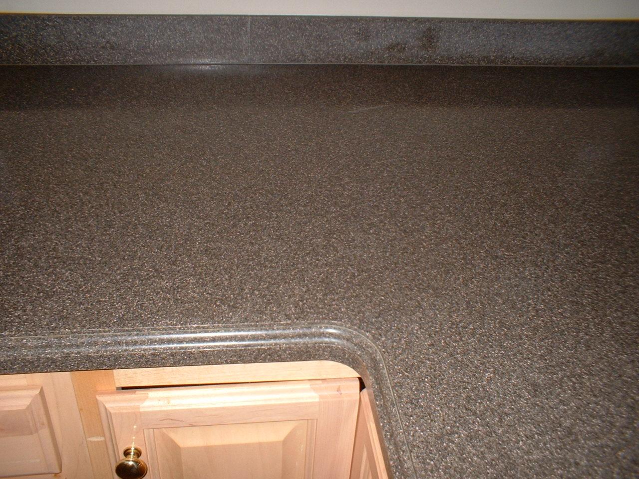 Countertop Repair : ... Countertop Repair Blog: Cornerstone Countertop Repair. Greensboro NC