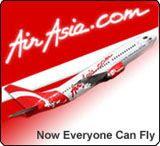 AIRASIA | Reservasi Tiket Online Airasia