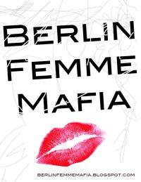 Berlin Femme Mafia