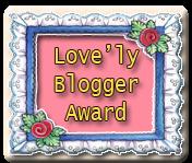 Award yang Terbengkalai