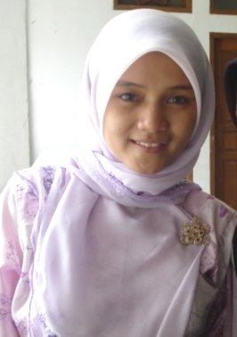 Result for: gadis jilbab ngentot