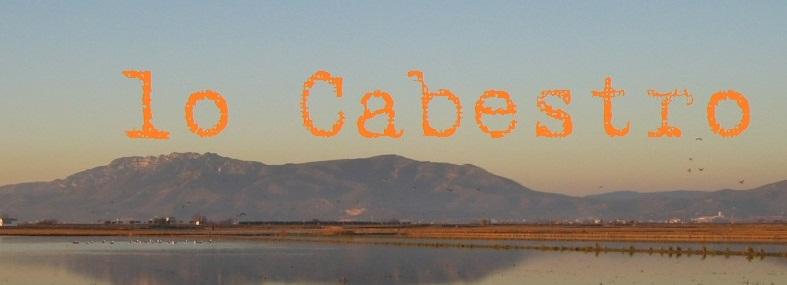 Lo Cabestro