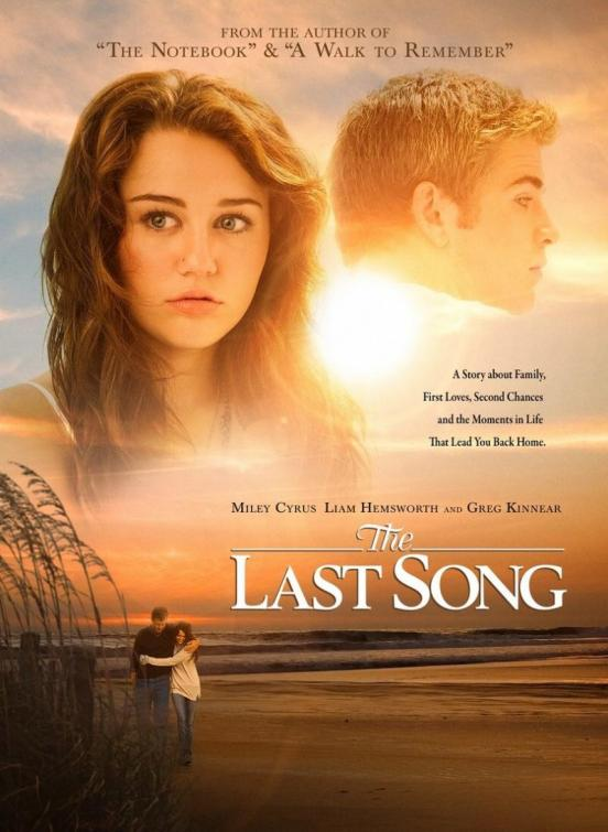 The Last Song (2010) The-last-song-poster_552x755