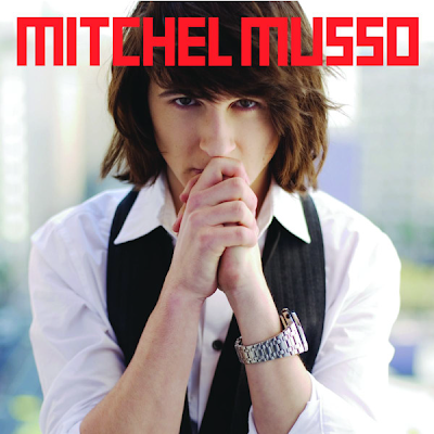 mitchel musso tattoos. mitchel musso tattoos.