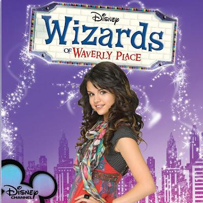 Selena Gomez- Magic MP3 HQ