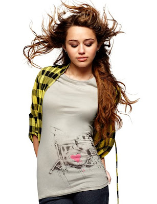 miley cyrus style clothing. miley cyrus style clothing.