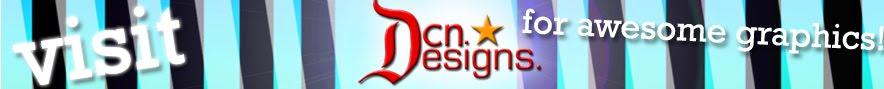 Visit DCN Designs!!!