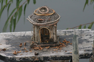 pilisvorosvar-daily-photo-birdhouse
