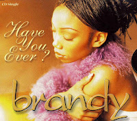 "Top 100 Songs 1999 ""Have You Ever?"" Brandy"