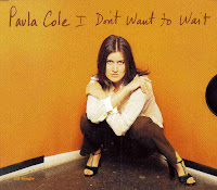 "Top 100 Songs 1998 ""I Don't Want To Wait"" Paula Cole"