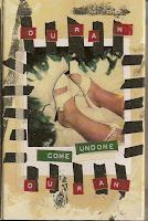 "Top 100 Songs 1993 ""Come Undone"" Duran Duran"