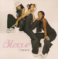 "Top 100 Songs 1999 ""808"" Blaque"