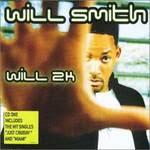 """Will 2K"" Will Smith & K-Ci"