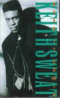 "Top 100 Songs 1992 ""Keep It Comin'"" Keith Sweat"